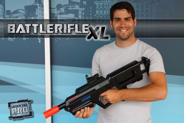 battle-rifle-xl-laser-tag-gun