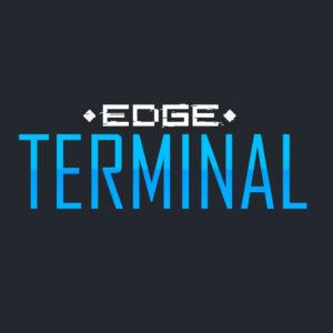 edge-terminal