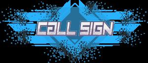 callsign_logo_lg