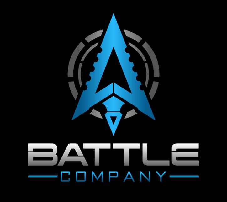Battle Company Laser Tag