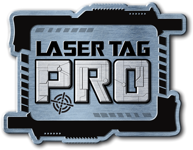 Laser Tag Pro - Indoor Outdoor & Mobile Equipment