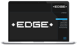 edge-game-engine-software