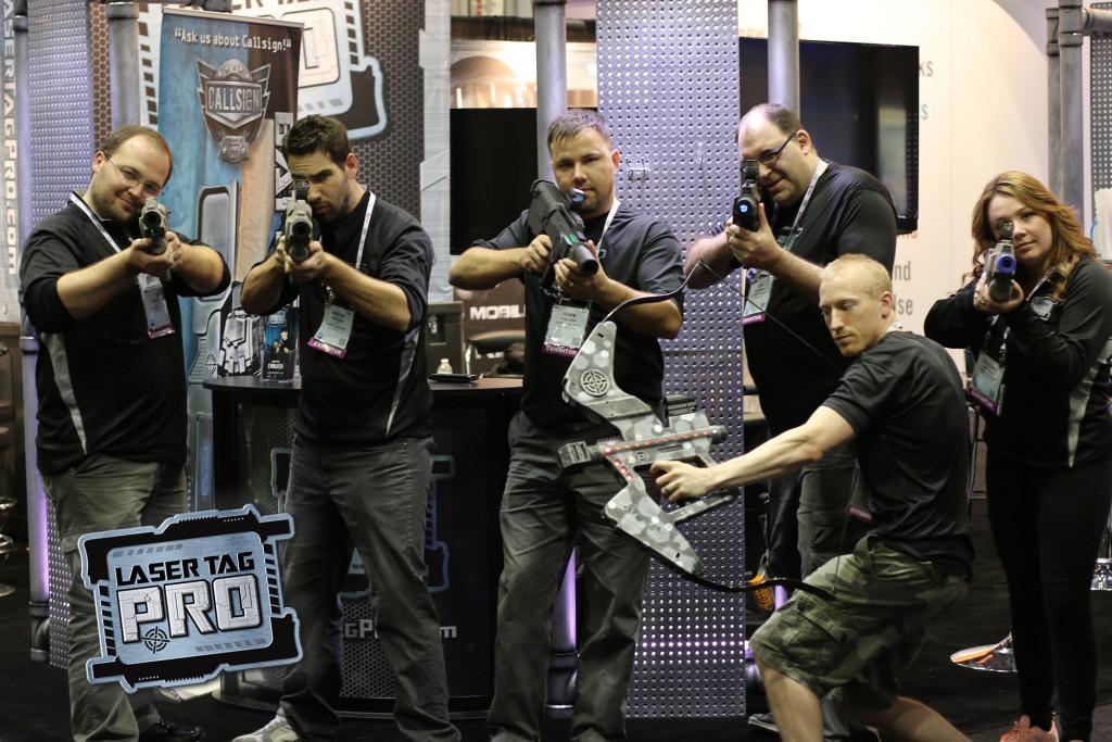 laser-tag-pro-team